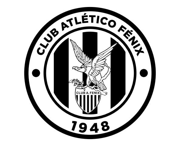 http://www.universofutbol.com/Imagenes/clubes/fenix.jpg