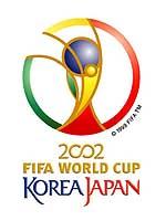 Corea/Japón 2002